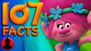 getlinkyoutube.com-107 Trolls Facts - (Tooned Up #210) | ChannelFrederator