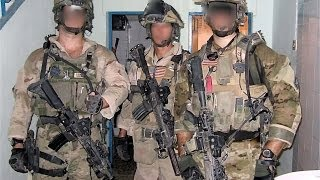 getlinkyoutube.com-Delta Force | 1st SFOD-D | CAG