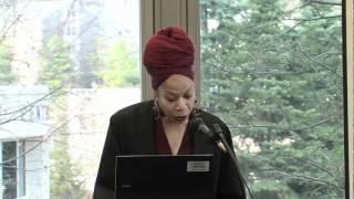 getlinkyoutube.com-Yoruba Traditions and African American Women's Narratives