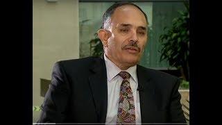 getlinkyoutube.com-خل التفاح معجزة علاجية ... مع د. سمير غويبه