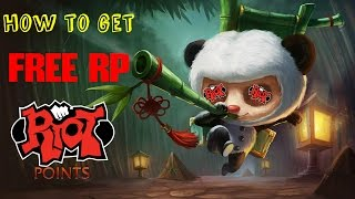 getlinkyoutube.com-HOW TO GET FREE RP!!!!!