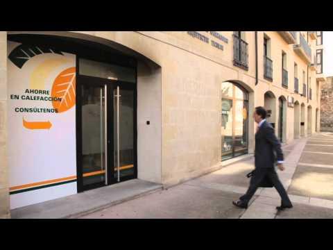 REBI SLU: REBI en La Ventana con Carles Francino