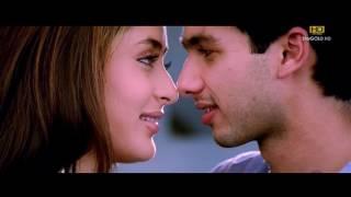 Dil Mere Naa - Fida | Shahid Kapoor & Kareena Kapoor | Udit Narayan & Alka Yagnik | Anu Malik width=