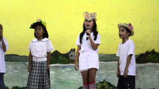 getlinkyoutube.com-Ang Mga Gulay (poem) by: Juliet Fatima