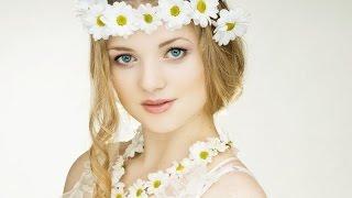 getlinkyoutube.com-تبييض الجسم للعروس وتوحيد لونه في ثلاث أيام فقط