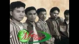 Zabarjad-Karam(HQ audio)