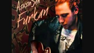 Furkan Kizilay – Heresey Senle Cocuklar Duymasin Dizi Müzikleri