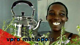 getlinkyoutube.com-Get tighter with herbal baths in Surinam - vpro Metropolis