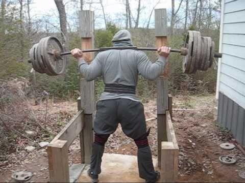 heavy squatting 505x5,525x5,575x1