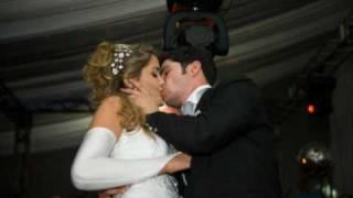 getlinkyoutube.com-Marcos e Bianca - Soube que me amava