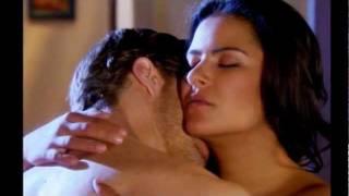 getlinkyoutube.com-Eugenio Siller - Amor Sin Final.