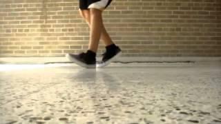 getlinkyoutube.com-اجمل رقص هيب هوب 2013  best dance hip hop
