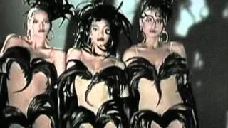 getlinkyoutube.com-Yello - The Race, extended version (1988) [OWee's 2012 video]
