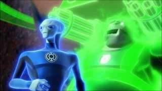 getlinkyoutube.com-The First Blue Lantern