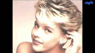 getlinkyoutube.com-C.C. Catch The 80's Megamix 2011 by DJ Mischen & SINGBAD3.avi