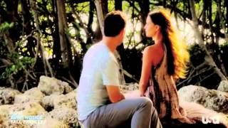 getlinkyoutube.com-Michael & Fiona | You're Everything (ABC#1)