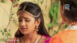 getlinkyoutube.com-Bharat Ka Veer Putra Maharana Pratap - Episode 250 - 29th July 2014