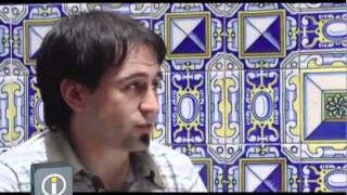 getlinkyoutube.com-EVITA. EL MUSEO MÁS VISITADO DE BUENOS AIRES.