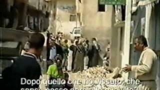 getlinkyoutube.com-PALESTINE - JENIN MASSACRE - JENIN MASSACRO P5