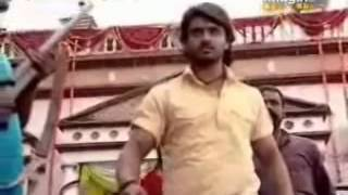 Avdesh Arpita Aaya Tere Dar Par VM   YouTube