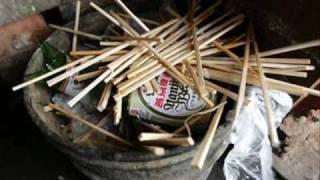 getlinkyoutube.com-Flying Lotus- Dirty Chopsticks