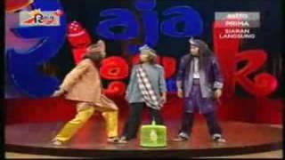 getlinkyoutube.com-RAJA LAWAK 3-BEST OF SEPAH Minggu 1, 2, 3