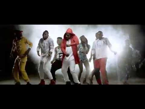 Oritse femi | Nack Am Dir By Unlimited LA
