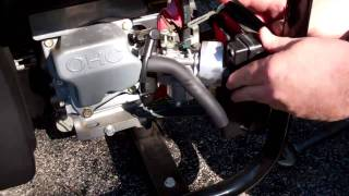 getlinkyoutube.com-RUN YOUR GAS GENERATOR ON PROPANE!