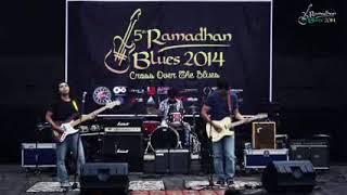 5th Ramadhan Blues 2014   Gaha And Teleskeblues Ya Wis Ben