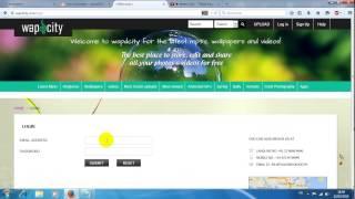 getlinkyoutube.com-شرح استغلال ثغرات Upload باحتراف + رفع الشل بصيغة JPG
