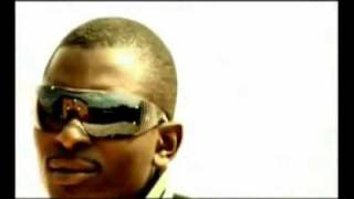 getlinkyoutube.com-Ruff kid- Inkonto featuring P.jay