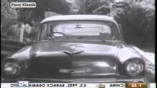 getlinkyoutube.com-colegiala (1957)