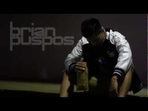 Brian Puspos Choreography - Trust Issues by Drake