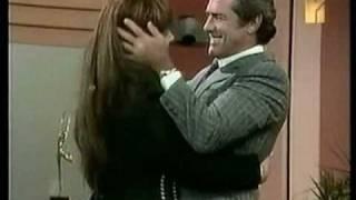 getlinkyoutube.com-Mujer Prohibida (forbidden woman) & sexy Andres Garcia [English Lyrics]