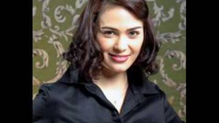 getlinkyoutube.com-Kristine Hermosa - one of the most  beautiful and glamorous faces in showbiz