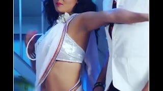 Bangla Hot Navel Show   Mousumi Hamid Hot Songs