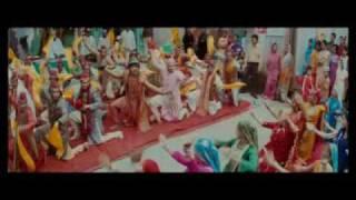 Ek Vivaah Aisa Bhi - 6/13 - Bollywood Movie - Sonu Sood &Eesha Koppikhar