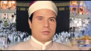 الشيخ محمد عبد الهادى - قصه المحسن المجهول