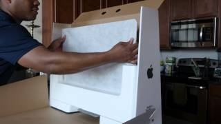 getlinkyoutube.com-5K Retina iMac Unboxing!