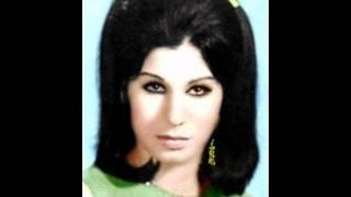 getlinkyoutube.com-فايزة أحمد . مال عليا مال
