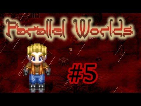 Parallel Worlds let's (PL) play 5: Zastrzyk gotówki