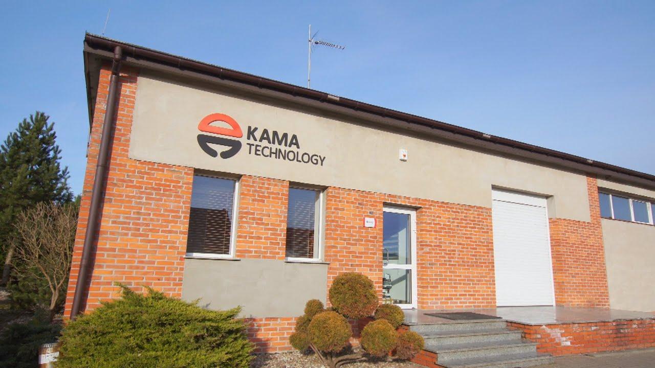 Kama Technology