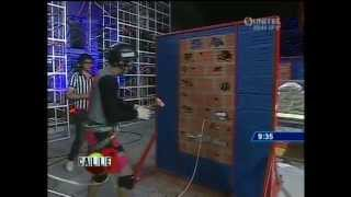 getlinkyoutube.com-CALLE 7 BOLIVIA FINAL  3    07-11-14