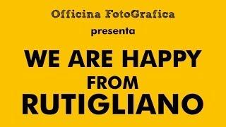 getlinkyoutube.com-We are Happy from Rutigliano