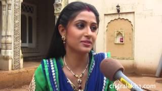 getlinkyoutube.com-Readers Recipe Contest - Shefali Sharma recipe