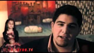 getlinkyoutube.com-وردتنا - محمد وديمة بشار   طيور الجنة