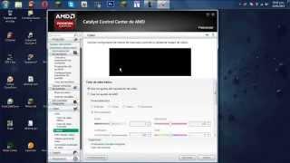 getlinkyoutube.com-Como Actualizar tu tarjeta Grafica [AMD] y darle mejor rendimiento a los juegos de pc