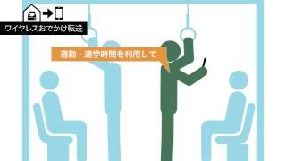 getlinkyoutube.com-TV SideViewとnasne(ナスネ)™でできること - TV SideView Ver. 2.6