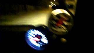 getlinkyoutube.com-ทดสอบ ALL New D-MAX ก้านเดิม บูช 50 ปอนด์ BY T_SPEED