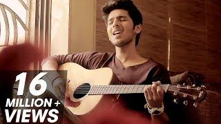 getlinkyoutube.com-Armaan Malik - 'Tu Zaroori' (Cover) | Zid | Sunidhi Chauhan, Sharib-Toshi
